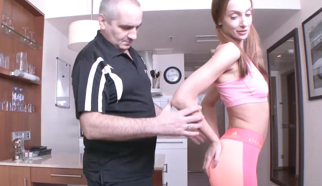 зарегистрировался форуме, чтобы порно фото трусики юбки пупер считаю, что